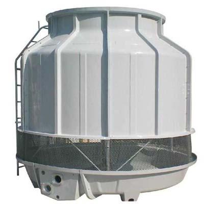 供西宁自然通风冷却塔和青海冷却塔