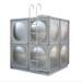 供青海不锈钢水箱和西宁不锈钢保温水箱质量优