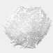 三硬脂酸甘油酯(氢化油)555-43-1乳化剂厂家直销