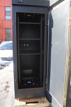科创机柜科创屏蔽机柜科创KCP-G7722屏蔽机柜科创22U屏蔽机柜图片