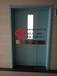 医院专用门CPL医院专用门-