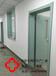 医院专用门医院门医用门防辐射门手术室门——西格医院门官网