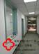 供应内蒙古额尔古纳第一人民医院病房楼病房门