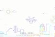 上海炫酷高科技信息图形界面MG动画AE图形动画