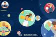 杭州专业优秀的flash动画制作公司非玄猫动画莫属