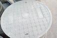 供应梧州市抗压型球墨铸铁井盖厂家批发价