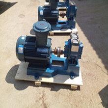供应淄博龙威泵业生产30立方增压泵图片