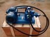 直销淄博龙威牌YQB15-5型液化气泵