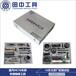 重汽原厂HC16车桥配套维修专用工具