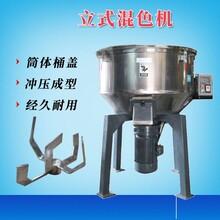 無錫熔噴料攪拌烘干機價格圖片