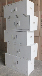 重型货架、文件柜、更衣柜、上下床