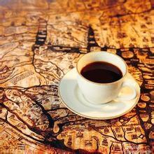 青岛进口埃塞咖啡豆清关操作,咖啡进口清关一步到位