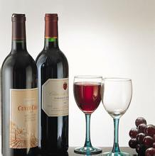 智利赤霞珠红酒进口清关,青岛指导免税进口代理运输