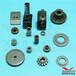 粉末冶金廠家供應家電配件加工家用電器配件廠家定制