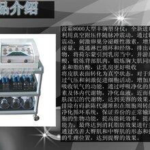 天津减肥仪器厂家,针灸推拿减肥仪器,超级双人减肥王,老中医针灸理疗仪器