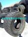 560/60R22.5拖车轮胎工程子午线轮胎