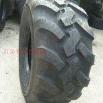 560/60R22.5大力士运粮车轮胎宽基