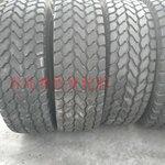 505/95R25吊车轮胎钢丝工程机械轮胎