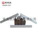 五大连池市厂家专业生产供应黑河家具电器打包保护角