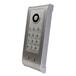桑拿鎖/密碼鎖/更衣柜鎖/TM卡加密碼鎖/電子密碼鎖生產廠家