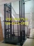 北京市升降机-顺义区载重1吨升高3米升降机图片