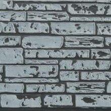 金属雕花保温面板板材的优异性能图片
