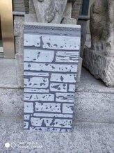 轻钢别墅外墙材料金属雕花板应用在旧楼改造中起�a上千人安�o图片