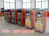 天津冰淇淋机商用冰激凌机炒冰淇淋机器泰国炒冰激凌卷机