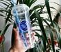 一次性塑料杯奶茶杯冷饮果汁杯加厚打包杯透明PP杯饮料杯靠谱澳强