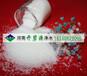长春食品厂污水压泥使用高离子度阳离子聚丙烯酰胺用途