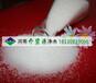 泰州城市生活污水处理用PAM阳离子聚丙烯酰胺市场价格