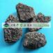 雞西環保水處理火山巖濾料過濾凈化天然火山巖銷售價格