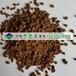 马鞍山井水净化除铁离子专用锰砂滤料型号齐全品质保证