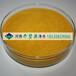 嘉興高濃度污水除COD除磷專用聚合硫酸鐵廠家直銷價格
