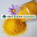 马鞍山纯水净化用聚合氯化铝30%高含量聚合氯化铝价格