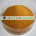 岳阳砂滤池混凝沉淀专用聚合氯化铝开碧源聚合氯化铝厂家