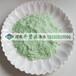供應嘉定污水處理專用七水硫酸亞鐵高含量硫酸亞鐵廠家