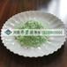 芜湖造纸污水处理专用硫酸亚铁脱色净化硫酸亚铁使用性能
