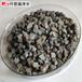 供應武漢鍋爐軟化水海綿鐵濾料85%含量海綿鐵廠家批發