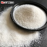 懷化石材加工廢水用聚丙烯酰胺高分子聚丙烯酰胺絮凝劑用途