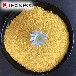 無錫氣浮池用聚合氯化鋁絮凝劑污水沉降劑聚合氯化鋁價格