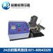 PZ1718汽车电线耐刮磨试验机