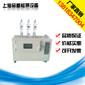 PZ1728电线加热变形试验箱