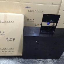 液晶屏升降器_桌夹架-广州美粤液晶屏升降器