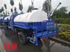 內蒙古自治區包頭灑水車除塵最低價格(優選廠家)