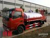 內蒙古自治區阿拉善盟環衛灑水噴霧車一輛多少錢(綠化環保)