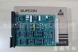 热销低价,电压信号输入卡(部件号SP314)全新