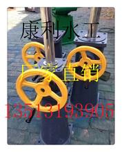 甘南玻璃钢拍门热销产品图片