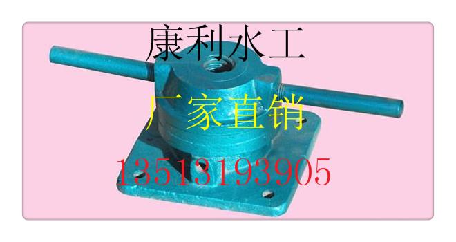 商洛8t启闭机热销产品