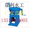 徐州钢制一体闸门热销产品